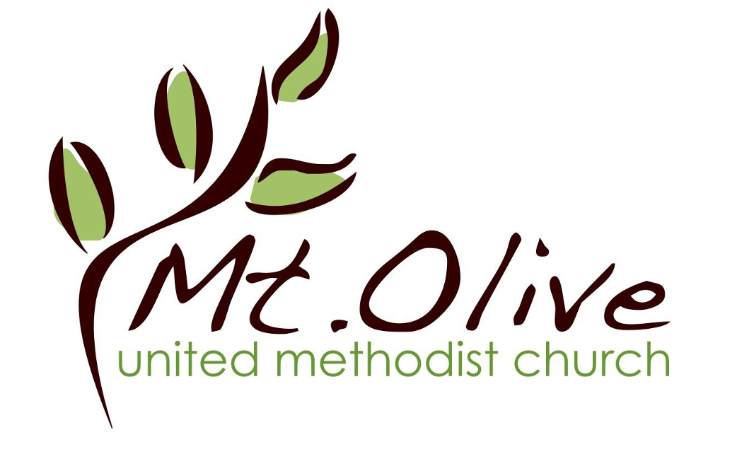 Mt. Olive United Methodist Church